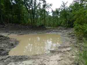 Rowsom ag drain 053